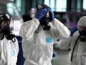 В мире коронавирусом заразились более 234,5 млн людей