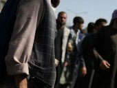 Талибан арестовал четырех членов ИГ к северу от столицы Афганистана