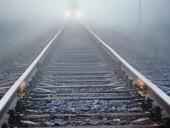 В Тунисе столкнулись два поезда: 30 человек пострадали - СМИ